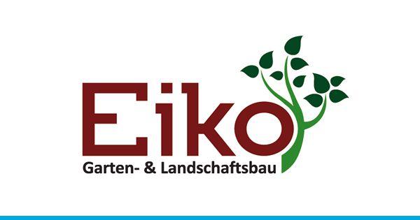 Garten- / Landschaftsbauer / Gabionenbauer / Maschinist [m/w] gesucht