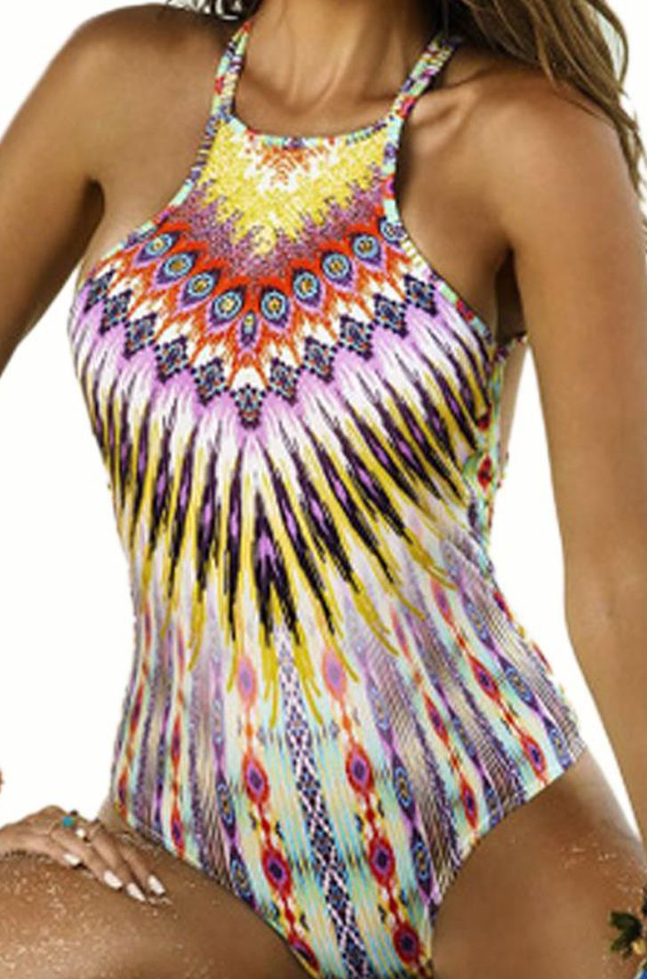 best style swimwear images on pinterest swimwear costumes