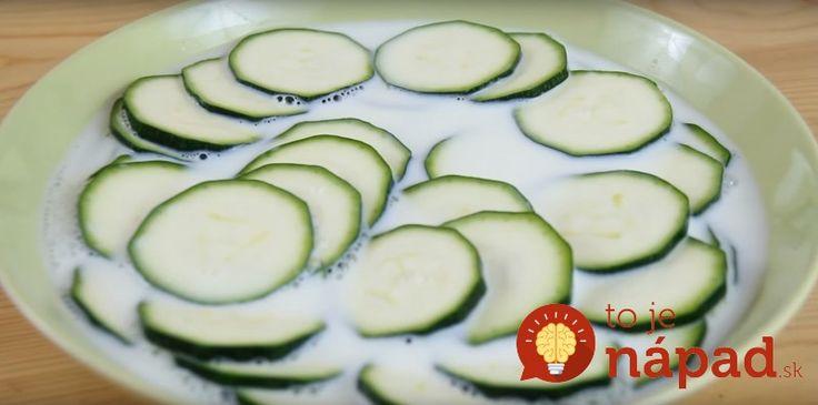 Neviete odolať zemiakových chipsom? Vyrobte si zdravú náhradu!