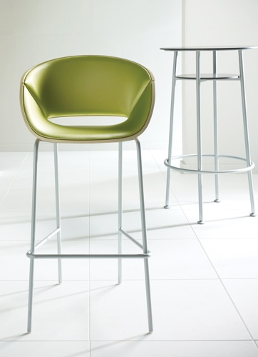 61 Best Images About Furniture Stools On Pinterest