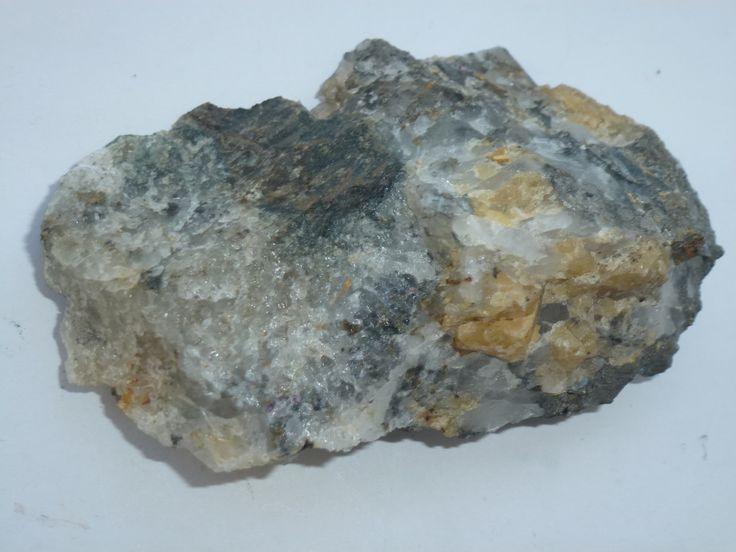 an important tungsten ore mineral named after the Swedish chemist Karl Wilhelm Scheele credited with the discovery of tungsten within Scheelite