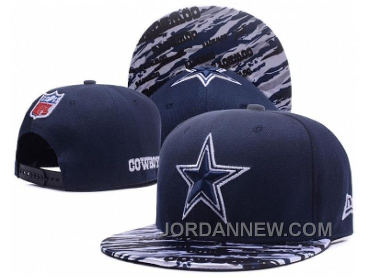 http://www.jordannew.com/nfl-dallas-cowboys-stitched-snapback-hats-559-cheap-to-buy.html NFL DALLAS COWBOYS STITCHED SNAPBACK HATS 559 CHEAP TO BUY Only $8.96 , Free Shipping!