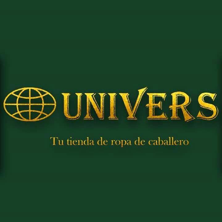 Univers 93