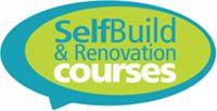 Self Build Courses