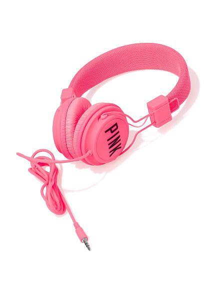 best 25 pink headphones ideas on pinterest vintage vinyl record player turntable and crosley. Black Bedroom Furniture Sets. Home Design Ideas