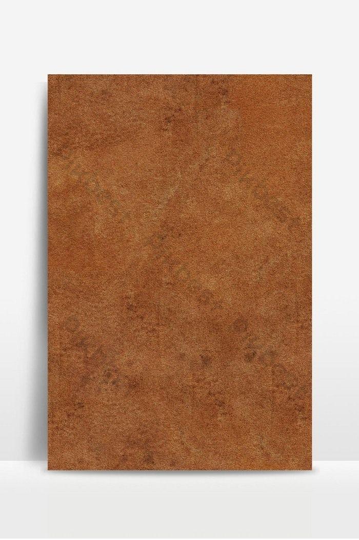 ورق الكرافت تقليد التصميم القديم رسالة نسيج الخلفية خلفيات Psd تحميل مجاني Pikbest In 2021 Lettering Design Textured Background Design