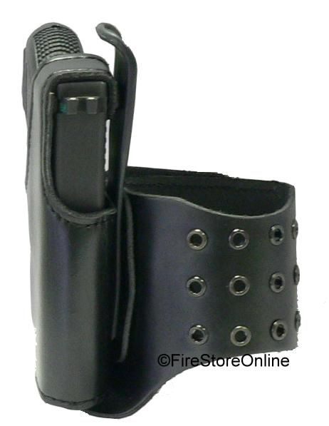 Best 25 Gun Holster Women Ideas On Pinterest Women