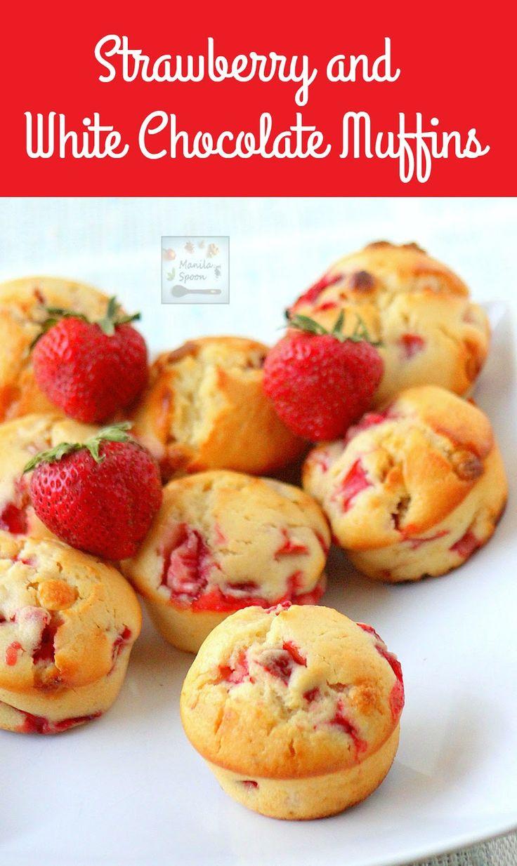 Strawberry+Muffins1.jpg 954×1.600 pixel