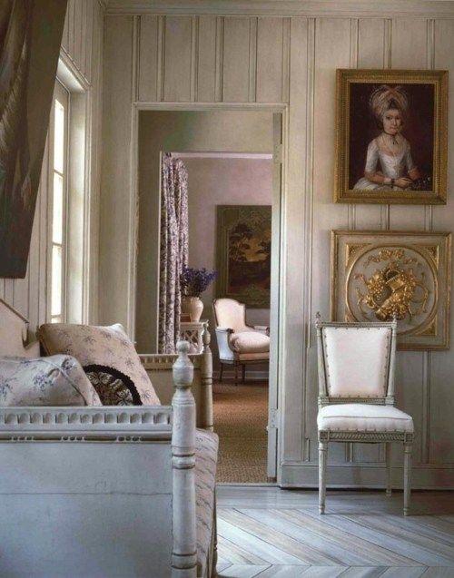 Gustavian nook sch nes pinterest schweden sch ner Schweden style einrichtung