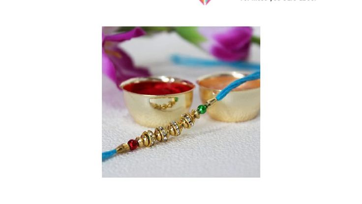 Buy Online Rakhi Gifts | Rakhi.giftalove.com