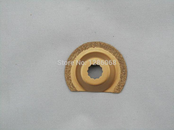 Пилы бесплатная доставка 3 шт. 64 мм сегмент карбида нескольких мастер инструменты аксессуары для украшения дома, Для AEG Ridgid