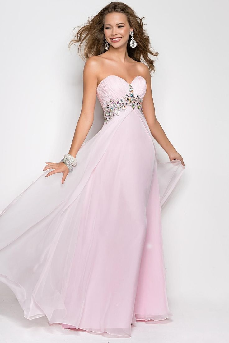 best dress images on pinterest evening gowns gown dress and