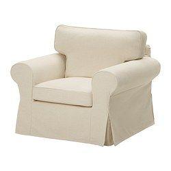 Les 25 meilleures id es concernant housse fauteuil ikea for Benz housse ikea