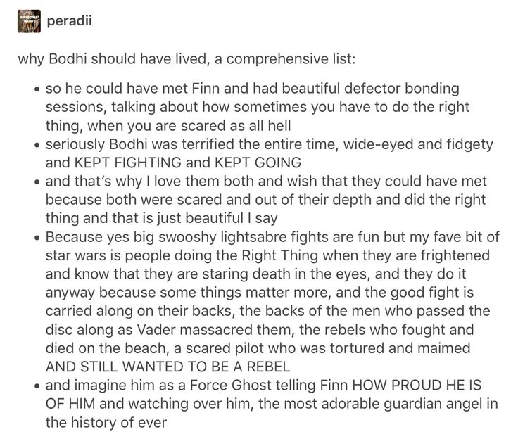 COULD YOU TALE THIS TO THE DIRECTOR OF ROUGE ONE PLEASE AND A TIME MACHINE WOULD BE NICE TOO IF YOU COULD PICK THAT UP ON THE WAY