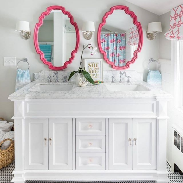 Pretty Kitchen Bath And Beyond Tampa Small Cleaning Bathroom With Bleach And Water Round Custom Bath Vanities Chicago Cheap Bathroom Installation Falkirk Youthful Memento Bathroom Scene BlackJacuzzi Whirlpool Bathtub Reviews 1000  Ideas About Hot Pink Bathrooms On Pinterest | Pink Bathroom ..