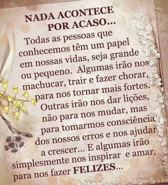 Post  #FALASÉRIO!  : BEM ASSIM !