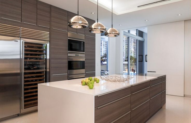 Browse over Sophie Cohen's designs and architecture projects, kitchens, bathrooms, living rooms and enchanting areas elegantly created for her clients. Minimalist or Modern kitchen ideas- Sophie Cohen