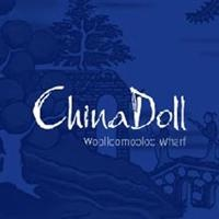 Restaurant - China Doll