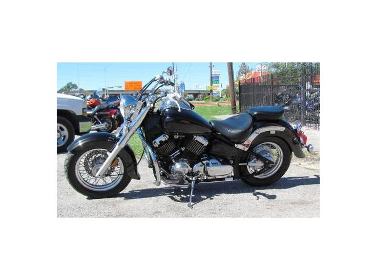 Necycle Sell 2007 #YAMAHA #XVS650 #VSTAR #CLASSIC $3,295.00. THIS CRUISER IS READY TO ROLL. CLEAN AND RUNS GOOD. IN HOUSE FINANCING WITH 1/2 DOWN IF LOCAL. COME SEE AT NORTHEND CYCLE 5560 HWY 105 BEAUMONT, TX.  Web: http://www.necycle.com/ For More Information: http://www.necycle.com/contact-us #Used #Motorcycle #Parts