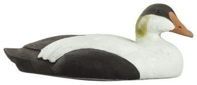 Tanglefree Migration Edition Common Eider Duck Decoys