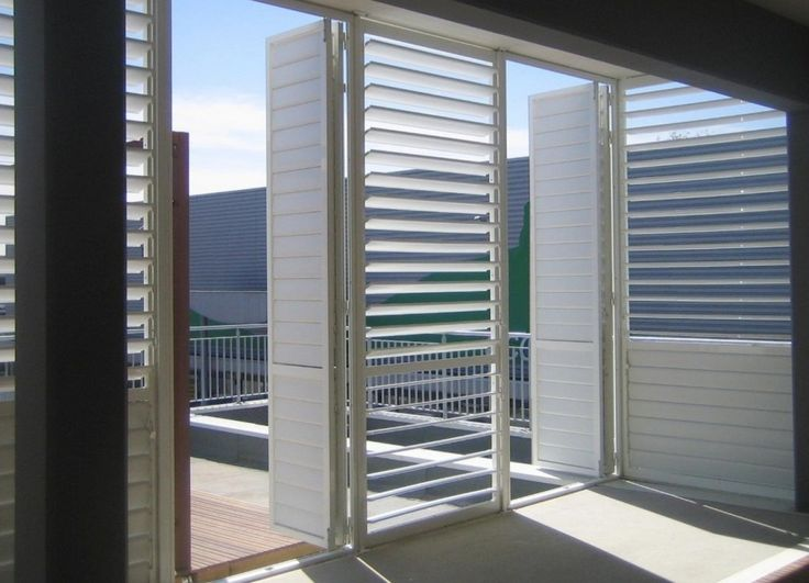 766 best screens images on Pinterest Shutters, Sliding doors and