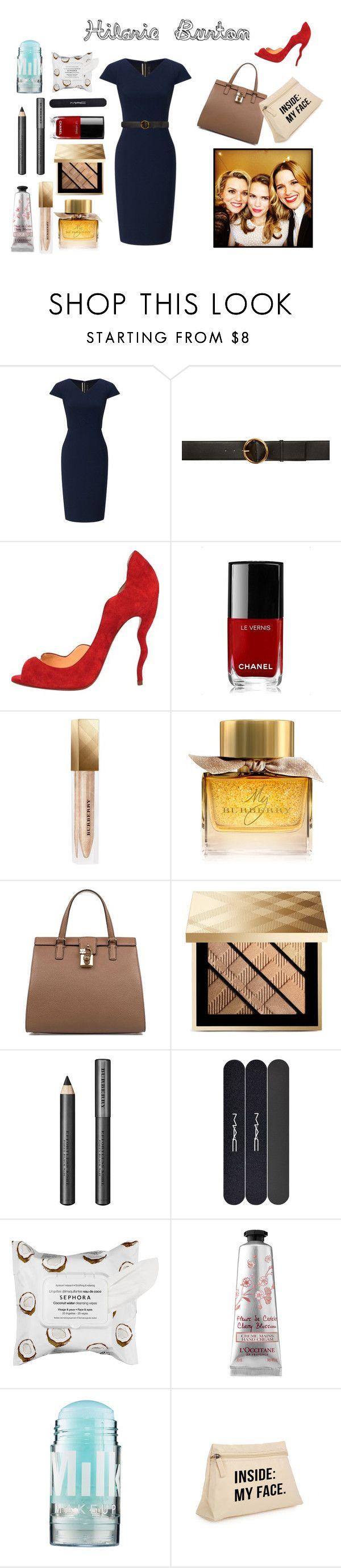 25+ melhores ideias sobre Chanel 5 sephora no Pinterest | Olho ...