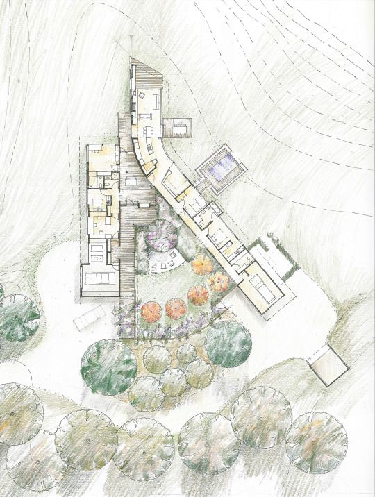 Modern Architecture Representation And Reality 270 best modern architecture sketches images on pinterest