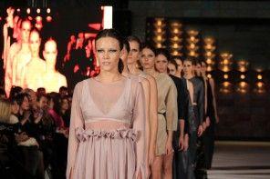 Santiago Fashion Week 2014, todo lo que tienes que saber