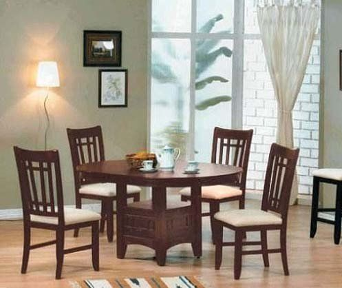 37 best furniture dining room furniture images on for Dining room table 40 x 60
