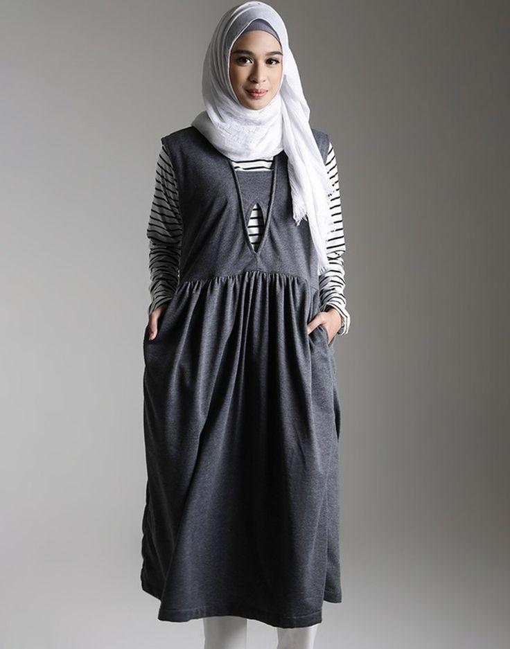 As Dress for hijup.com