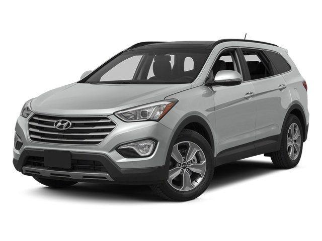 2013 Hyundai Santa Fe Gls Awd 9 500 110 600 Miles Grey Brwn Roswell Hyundai Santa Fe 2014 Hyundai Santa Fe Hyundai