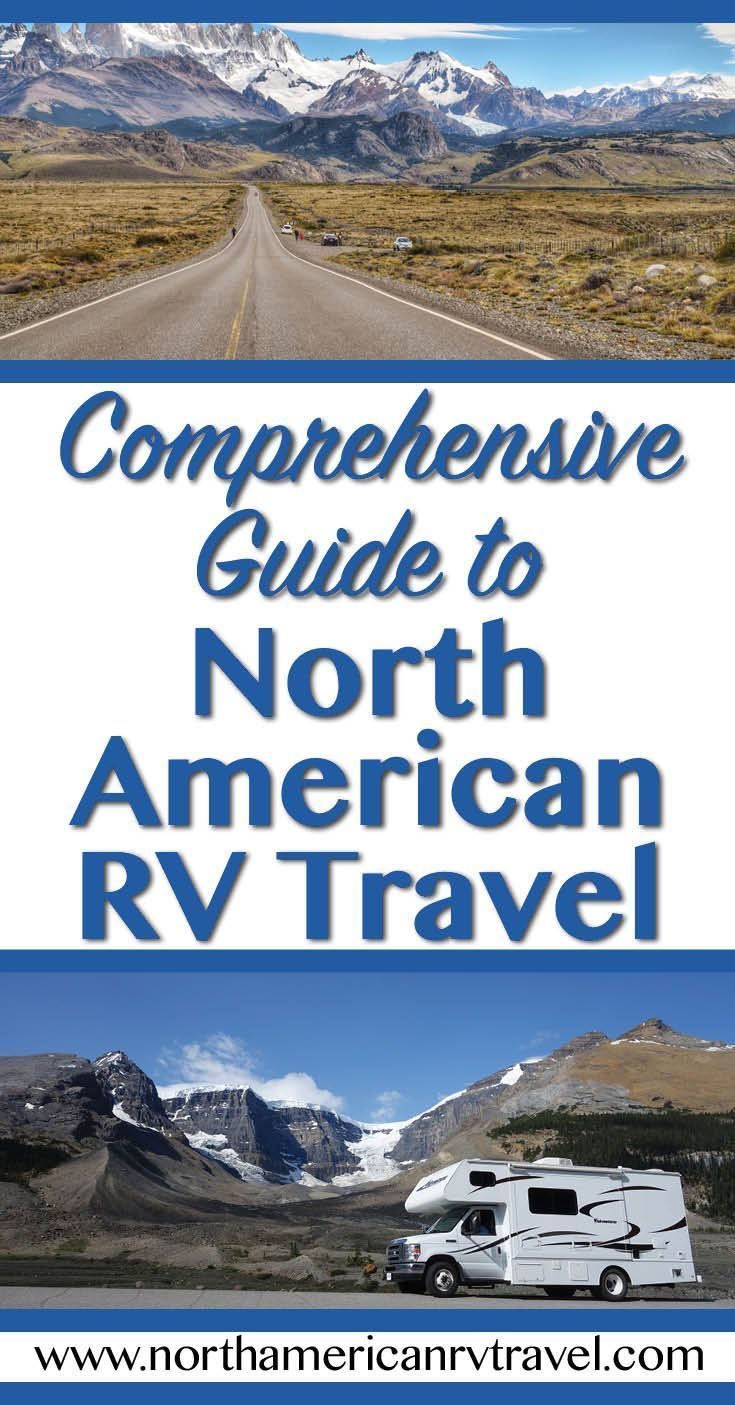 Satisfy your wanderlust and learn from other RV travelers. This website it full of tips and tricks about RV travel across North America. RV enthusiasts share advice for your next road trip in your RV, motorhome, camper, Fifth Wheel, or Travel Trailer. Contributors include solo travelers, couples, and families with children. #TravelDestinationsUsaCouples