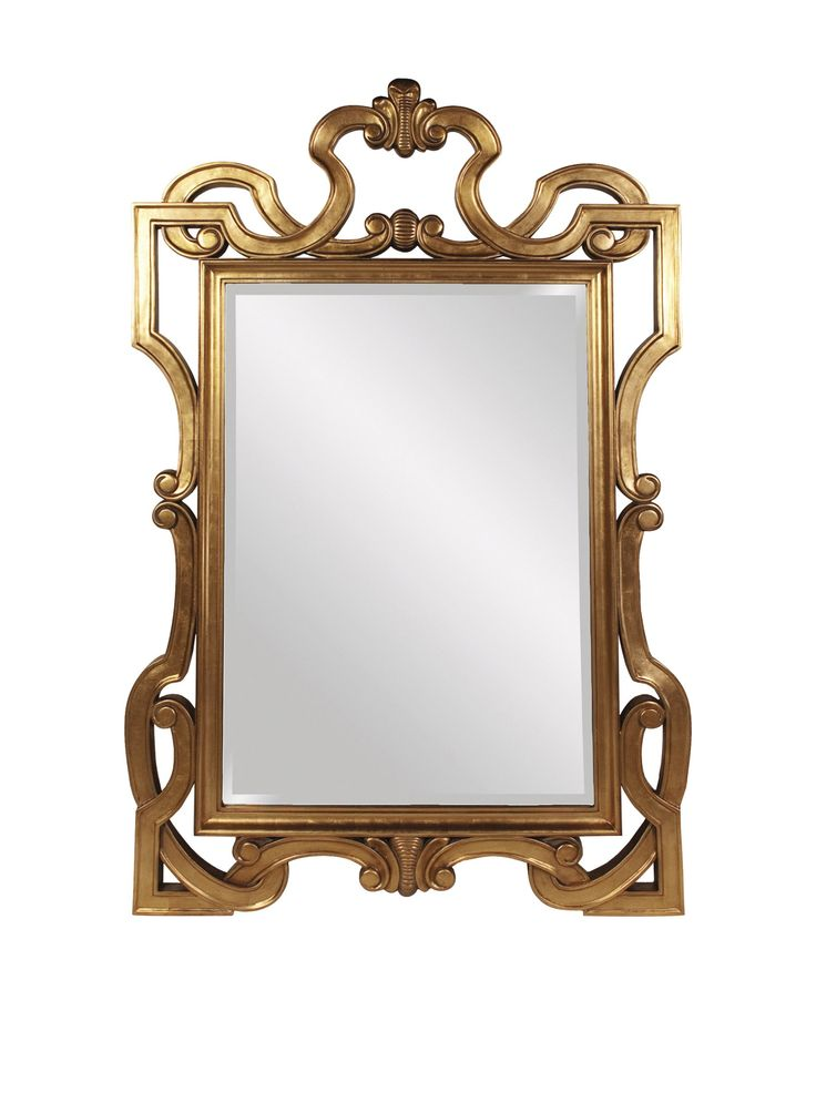68 best Mirrors images on Pinterest Mirror mirror Mirror and