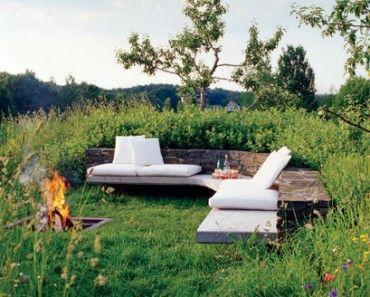 cozy-backyard