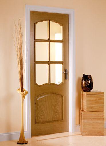 1000 images about joinery internal doors on pinterest. Black Bedroom Furniture Sets. Home Design Ideas