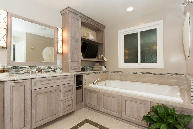 Average Cost Bathroom Remodel Glamorous Design Inspiration