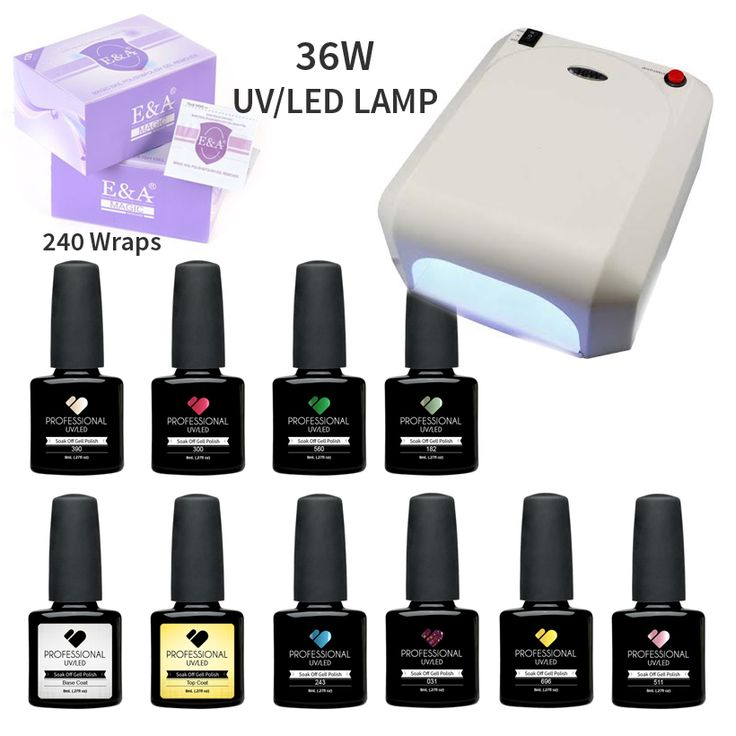 VB® UV/LED Nail Gel Starter Kit only £69.99 http://vbline.co.uk/index.php?route=product/product&path=66&product_id=129