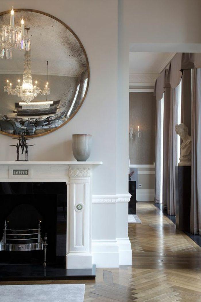 les 25 meilleures id es de la cat gorie miroir de sorci re sur pinterest la sorci re rouge. Black Bedroom Furniture Sets. Home Design Ideas