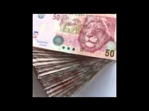 moneyt spells caster in rustenburg 0784634791