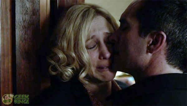 alex romero and norma bates relationship quizzes
