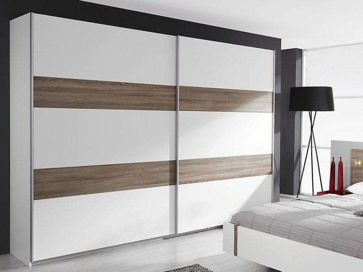 Die besten 25+ Rauch wardrobes Ideen auf Pinterest Moderne - neckermann möbel schlafzimmer