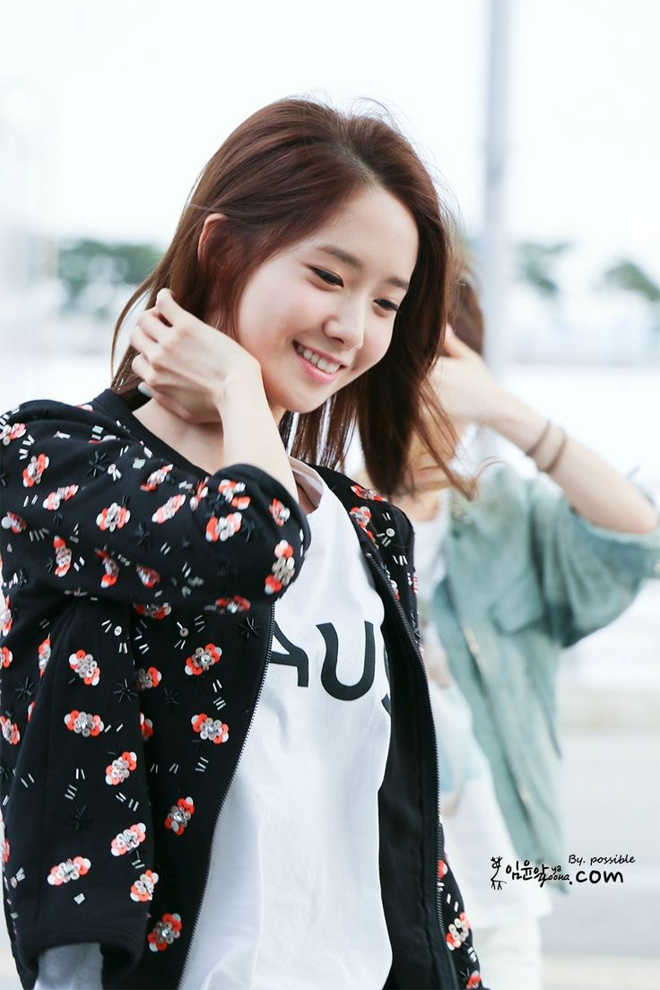 82 Best Snsd Yoona 39 S Airport Fashion Images On Pinterest Yoona Snsd Airport Fashion And Girls