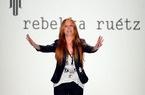 Die Topmodels im Mode-Dschungel - Tiroler Tageszeitung Online    REBEKKA RUETZ