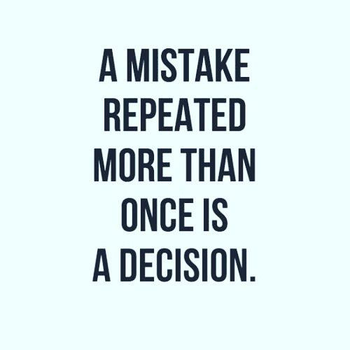 This is a public service announcement Don't get okey-doked . . . . . . #foolish #mistakes #decisions #romance #lies #relationshipgoals #life #friends #psa #message #mood #thursday #advice #believe #goodnight #peace #selflove #selfcare #selfmade #love #marriage #divorce #betrayal #revenge #lessonlearned #followyourheart #girls #women #ladies #stop