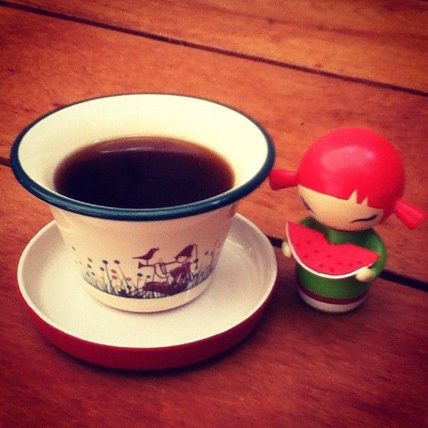 #momiji #momijisevgiyiyay #coffee #coffeecup