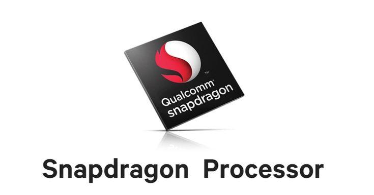 Процессоры Qualcomm Snapdragon 410E и 600E нацелены на Интернет вещей