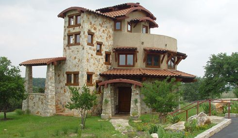 17 best images about country on pinterest country for Texas hill country houses for sale