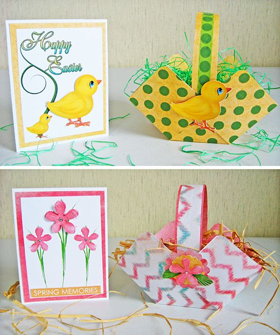 Classroom Ideas For Easter : Easter basket ideas for classroom images about