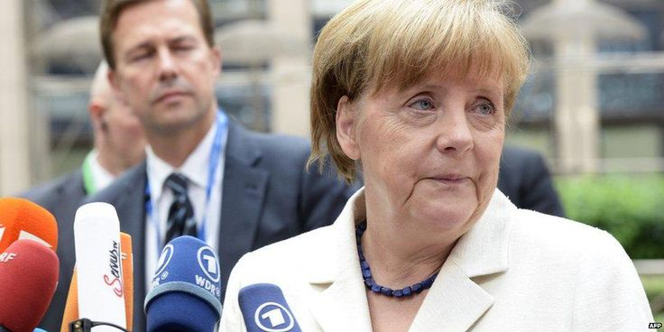 #Greece crisis - live updates as Eurozone leaders continue summit after all-night talks http://bbc.in/1Mp5w5Z