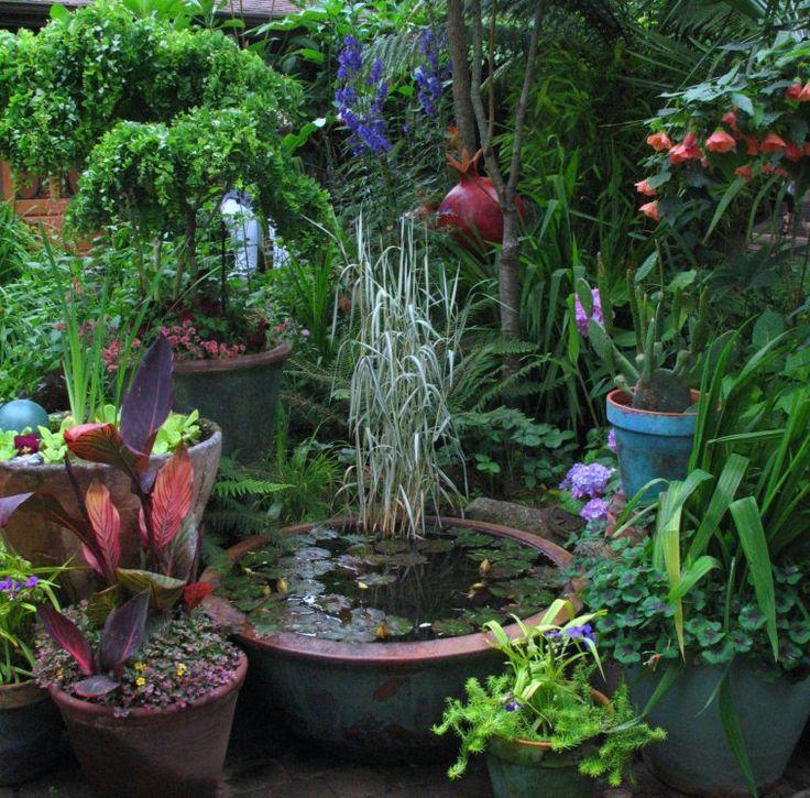 Image from http://2.bp.blogspot.com/-cQueTZWOhg0/UAzSA2yzFhI/AAAAAAAAC68/DQzRQOSwc6E/s1600/IMG_3458.JPG.